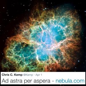 Nebula 1Apr2015